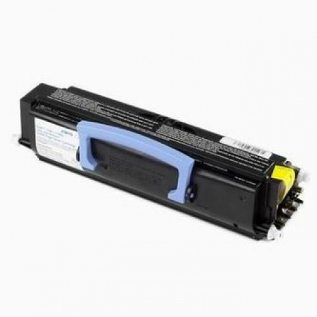 Dell J3815 (593-10040) black original toner