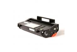 Ricoh 407166 kompatibilný toner