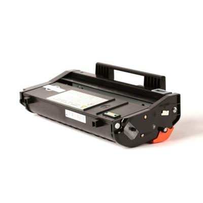 Ricoh 407166 černý (black) kompatibilní toner