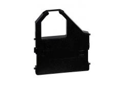 Star LC 910, černá, kompatibilní barvicí páska