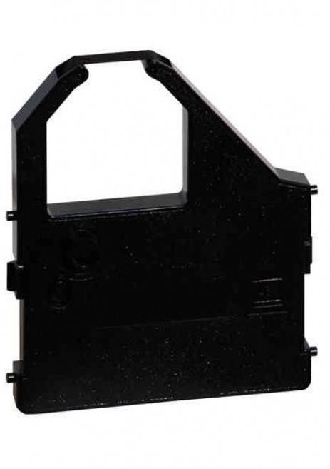 Star LC 910, czarny, taśma barwiąca zamiennik