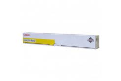 Canon C-EXV24 žlutý (yellow) originální toner