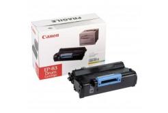 Canon EP-83 fekete (black) eredeti fotohenger