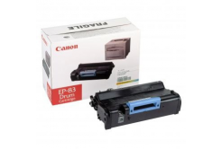 Canon EP-83 čierna (black) originálna valcová jednotka