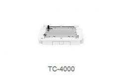 Brother TC-4000, konektor věžového zásobníku TT-4000