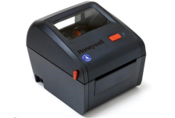 Honeywell PC42dLE030010 PC42d, tiskárna štítků, 8 dots/mm (203 dpi), ESim, ZSim II, DP, USB