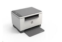 HP LaserJet Pro MFP M234dwe HP+ (29 ppm, A4, USB, Ethernet, Wi-Fi, PRINT, SCAN, COPY, duplex)