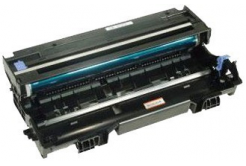 Brother DR-7000 kompatibilná valcová jednotka