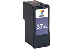 Lexmark 37 18C2140E barevná kompatibilní cartridge