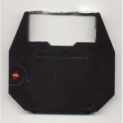 Nakajima AX65/210, nylonová barvicí páska do psacího stroje