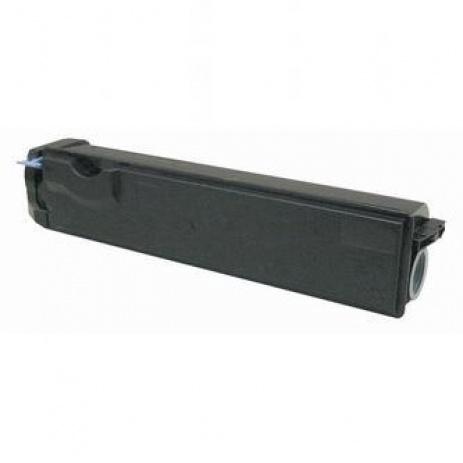 Kyocera Mita TK-500K black original toner