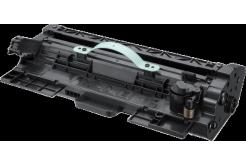 HP SV154A / Samsung MLT-R307, eredeti fotohenger