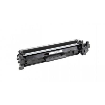 HP 30X CF230X černý (black) kompatibilní toner