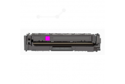 HP 203X CF543X purpurový (magenta) kompatibilní toner