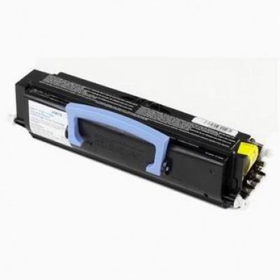 Dell K3756 / 593-10042 černý (black) originální toner