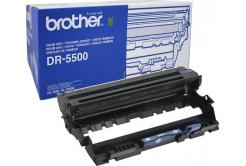 Brother DR-5500 černá (black) originální válcová jednotka