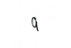 3M 471 PVC lepicí páska, 9 mm x 33 m, černá