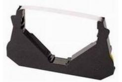 Olivetti 80673, čierna, originální barvicí páska
