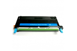 Dell PF029 for 3110, 3115 cyan compatible toner