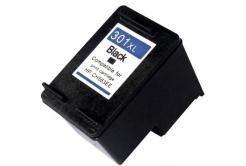 HP 301XL CH563E černá (black) kompatibilní cartridge