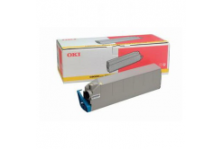 OKI 41515209 yellow original toner