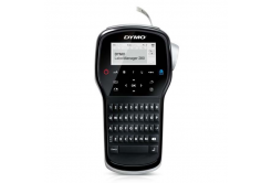 Dymo LabelManager 280 S0968940 štítkovač