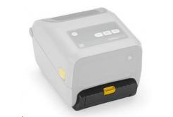 Zebra P1080383-418 Upgrade Kit pro ZD420d, ZD620d - odlepovačka