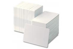 Zebra 104523-117 Premier card, writeable back