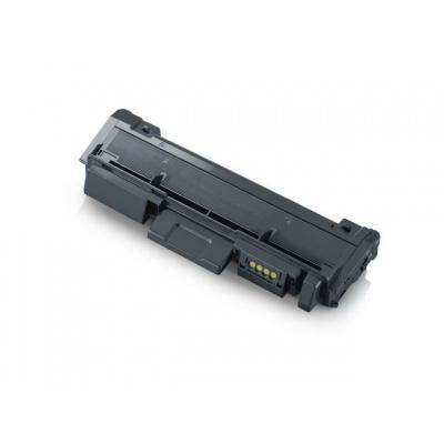 Samsung MLT-D116L černý (black) kompatibilní toner