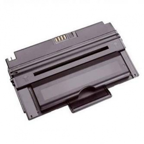 Dell CR963 (593-10330) negru (black) toner original