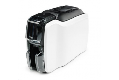 Zebra ZC100 ZC11-0000000EM00 tiskárna karet, jednostranná, USB