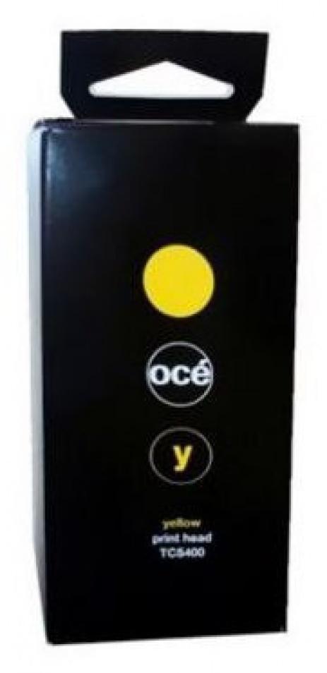 Océ 7230852 žltá (yellow) originálna cartridge