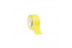 3M 764i taśma klejąca PVC, 50 mm x 33 m, żółta