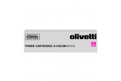 Olivetti B1066 magenta original toner