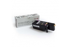 Xerox originální toner 106R02761, magenta, 1000str., Xerox Phaser 6020, 6022, WorkCentre 6025, 6027