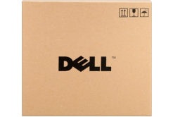 Dell 593-10504 negru (black) drum original