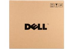 Dell 593-10504 černá (black) originální válcová jednotka