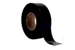 3M 4411B Extrémně těsnicí páska, černá, průsvitná, tl. 1 mm, 50 mm x 33 m