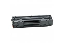 Canon CRG-713 čierný (black) kompatibilný toner