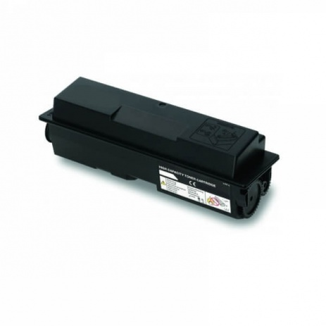 Epson C13S050582 černý kompatibilní toner
