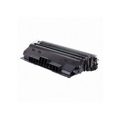 HP 14A CF214A černý (black) kompatibilní toner