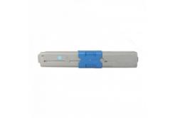 OKI 44469706 azurový (cyan) kompatibilní toner