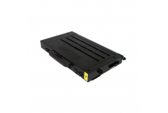 Xerox 106R00682 for Phaser 6100 yellow compatible toner