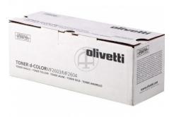 Olivetti B0948 purpurový (magenat) originální toner