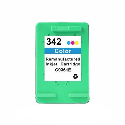 HP 342 C9361E barevná kompatibilní cartridge