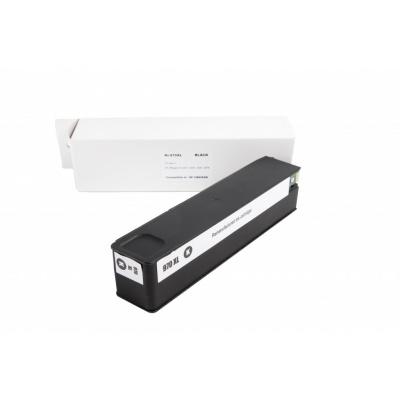 HP 970XL CN625AE černá (black) kompatibilní cartridge