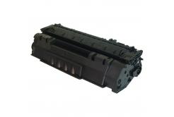 HP 49X Q5949X černý (black) kompatibilní toner