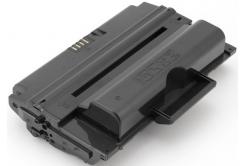 Xerox 106R01529 (5.000str) černý kompatibilní toner