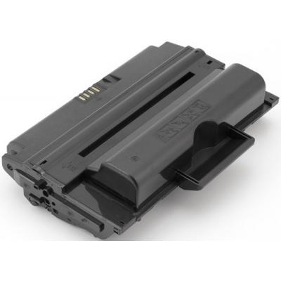 Xerox 106R01529 černý kompatibilní toner