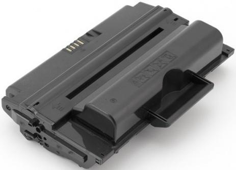 Xerox 106R01529 5.000str for WorkCentre 3550 black compatible toner